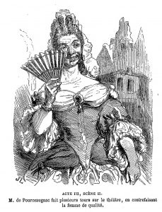 http://gallica.bnf.fr/ark:/12148/bpt6k6180030s/f15