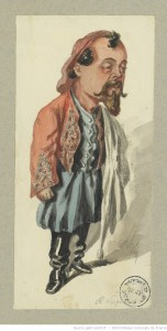 http://gallica.bnf.fr/ark:/12148/btv1b64006904
