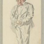 Un pied dans le crime d'Eugène Labiche