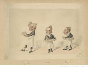 http://gallica.bnf.fr/ark:/12148/btv1b64011877/f1.item