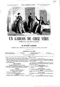 http://gallica.bnf.fr/ark:/12148/bpt6k61812279