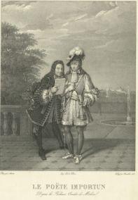 http://gallica.bnf.fr/ark:/12148/btv1b53117583r/f1.item