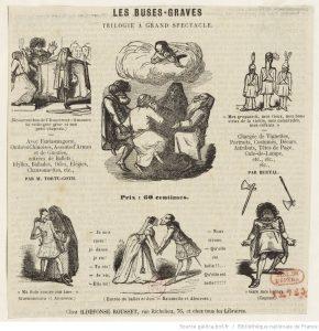 http://gallica.bnf.fr/ark:/12148/btv1b8446868c
