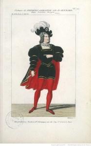 http://gallica.bnf.fr/ark:/12148/btv1b64000012/f2.item