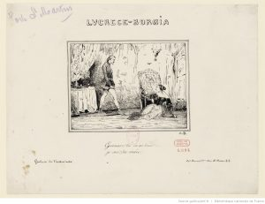 http://gallica.bnf.fr/ark:/12148/btv1b8438263k/f1.item