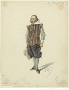 http://gallica.bnf.fr/ark:/12148/btv1b55003723j/f6.item
