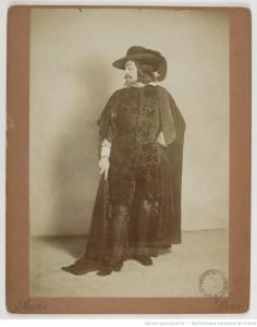 http://gallica.bnf.fr/ark:/12148/btv1b8436364q/f386.item