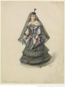 http://gallica.bnf.fr/ark:/12148/btv1b55003723j/f1.item