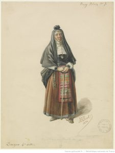http://gallica.bnf.fr/ark:/12148/btv1b55003723j/f3.item