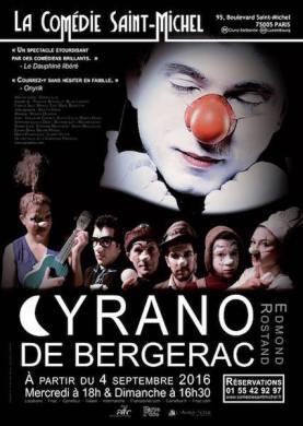 cyrano-affiche