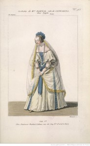 Angelo, tyran de Padoue de Victor Hugo