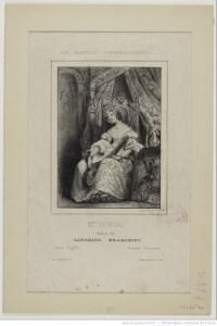http://gallica.bnf.fr/ark:/12148/btv1b8405470n/f2.item