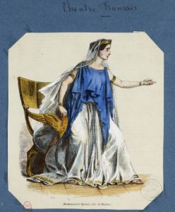 http://gallica.bnf.fr/ark:/12148/btv1b84272704/f164.item