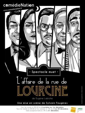 affiche-de-lourcine
