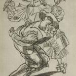 Le Mariage Forcé, de Molière
