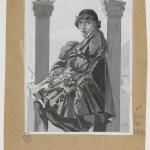 Monologue de Lorenzaccio, Acte IV, Scène 9