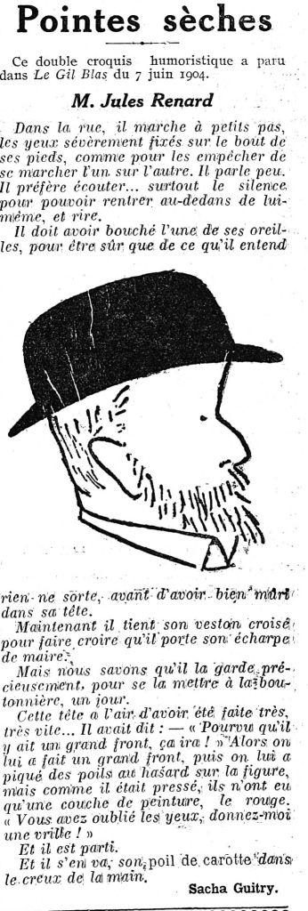 http://gallica.bnf.fr/ark:/12148/bpt6k273598k/f1.item