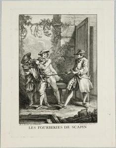 http://art.rmngp.fr/fr/library/artworks/laurent-cars_les-fourberies-de-scapin_eau-forte_burin-estampe?force-download=929511