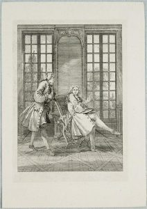 http://art.rmngp.fr/fr/library/artworks/pierre-quentin-chedel_le-misantrope_eau-forte?force-download=929491