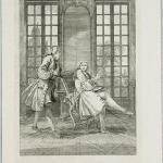 Le Misanthrope de Molière