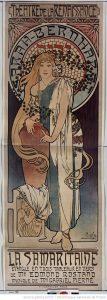 http://gallica.bnf.fr/ark:/12148/btv1b90163348/f1.item