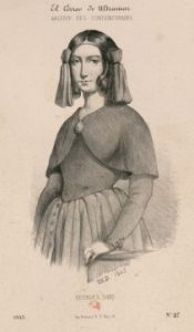 http://gallica.bnf.fr/ark:/12148/btv1b530143399