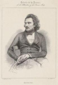 Molière de George Sand