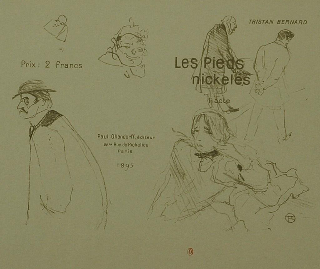 http://bibliotheque-numerique.inha.fr/idurl/1/13119