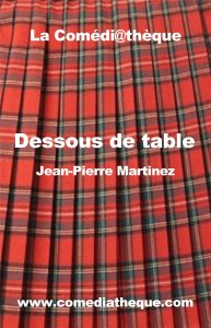 Dessous de table