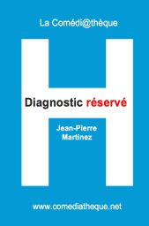 Diagnostic réservé