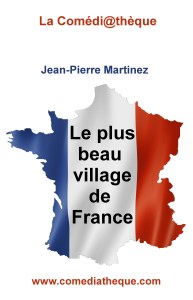 Le plus beau village de France