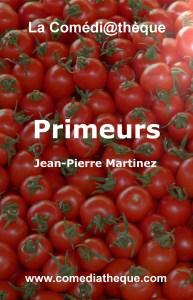 Primeurs