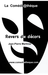 Revers de décor