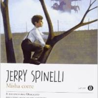 VENTITRE' LIBRI PER CONSERVARE LA MEMORIA (Bibliografia per bambini e ragazzi per la Giornata della Memoria)