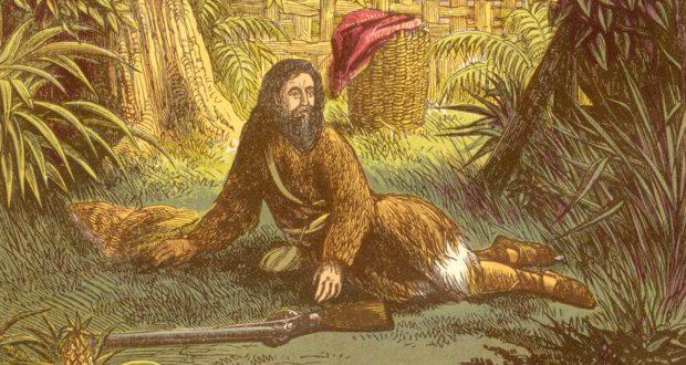 Robinson Crusoe | Trama e successo del romanzo di Daniel Defoe