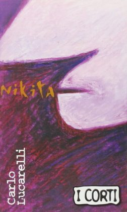Nikita_cover