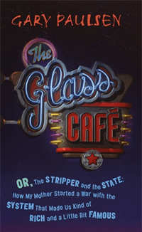 Glass_Cafe_Cover