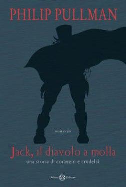 Jack_diavolo_a_molla