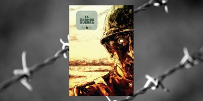 La Grande Guerra storia di nessuno