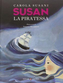 Susan la piratessa_cover