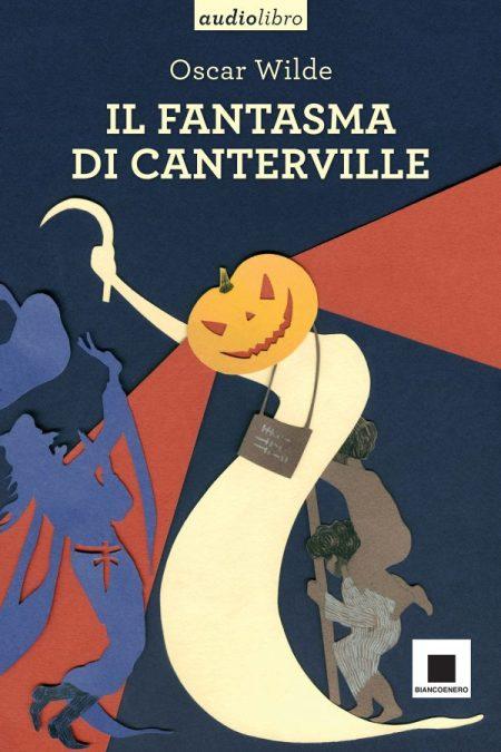 il-fantasma-di-canterville_cover