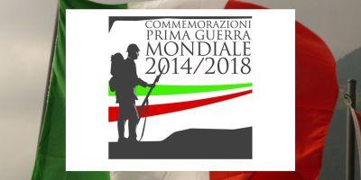 Banner centenario PGM 1914 - 2014