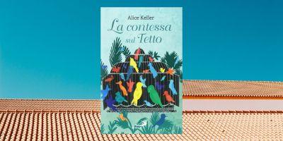 la-contessa-sul-tetto @Libringioco