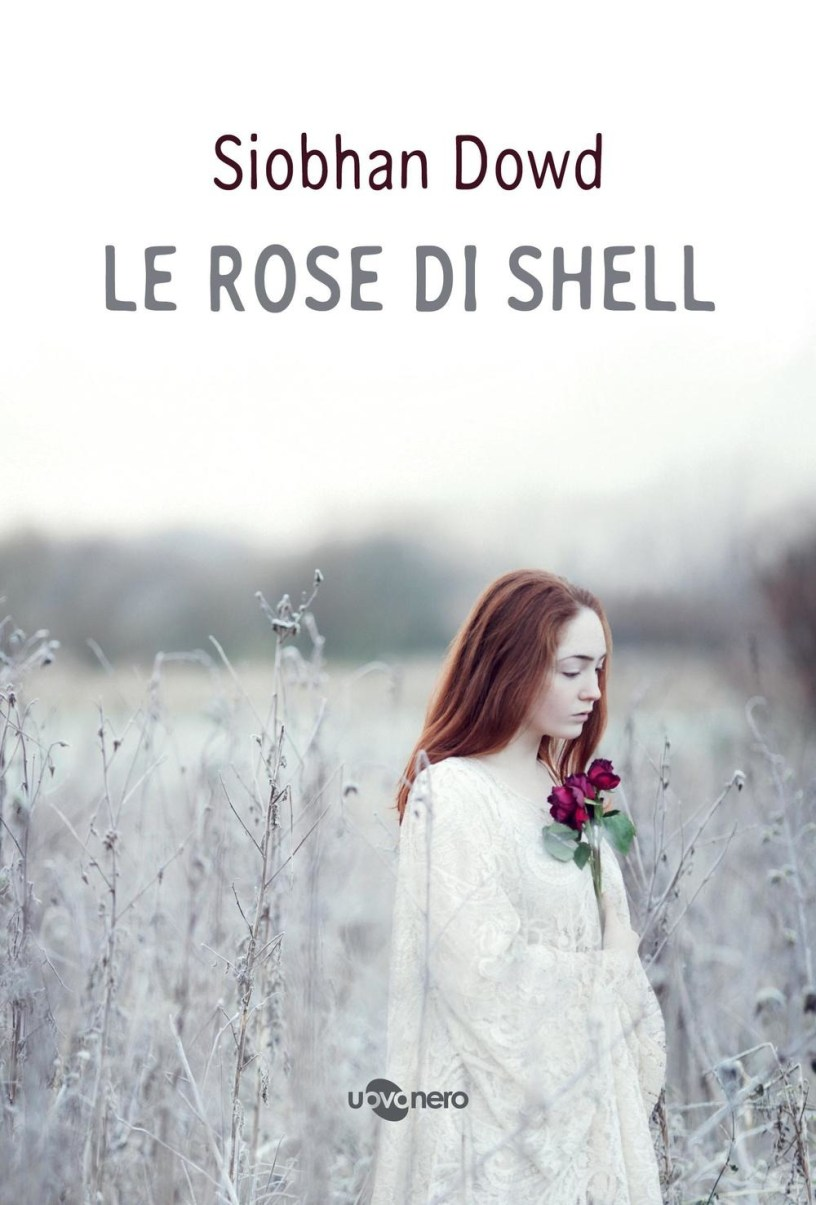 Le rose di Shell cover