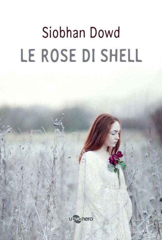 Le rose di Shell cover