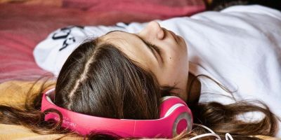 audiolibri gratis per bambini e ragazzi