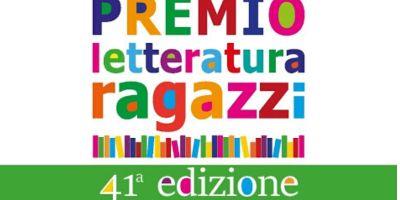 premio letteratura ragazzi cento 2020
