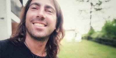 Intervista a Leonardo Aldegheri