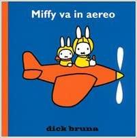 Miffy-va-in-aereo