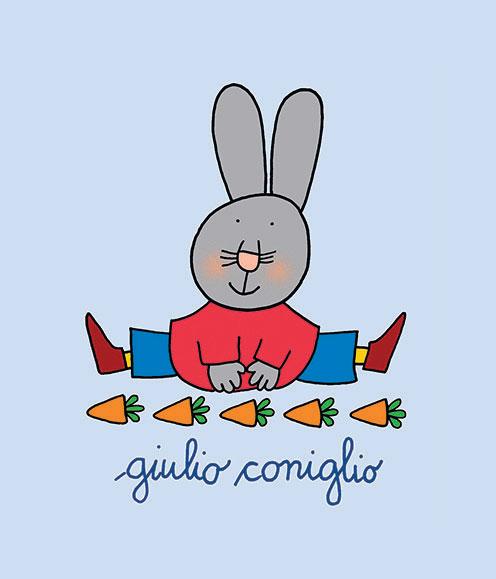 giulio_coniglio_di_nicoletta_costa